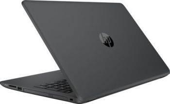 Ноутбук 15.6 HP 250 G6 (1XN46EA) черный