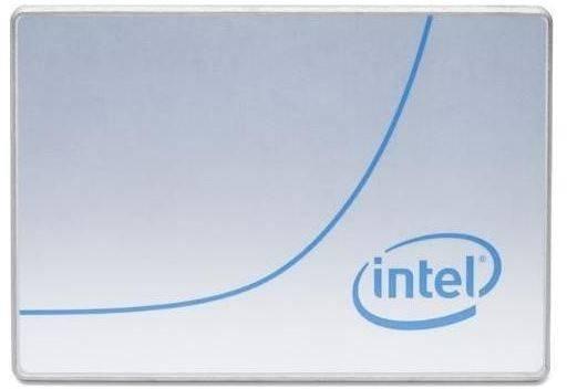 Накопитель SSD 1Tb Intel DC P4500 SSDPE2KX010T701 PCI-E x4 - фото 1