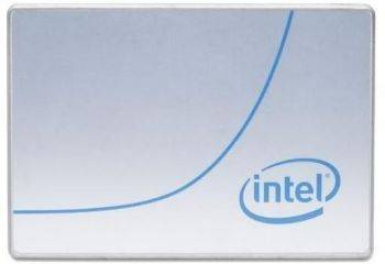 Накопитель SSD 1Tb Intel DC P4500 SSDPE2KX010T701 PCI-E x4 (SSDPE2KX010T701 950688)