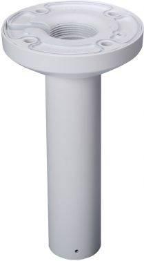 Кронштейн Dahua DH-PFB300C