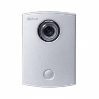 Видеопанель Dahua DH-VTO6000CM белый