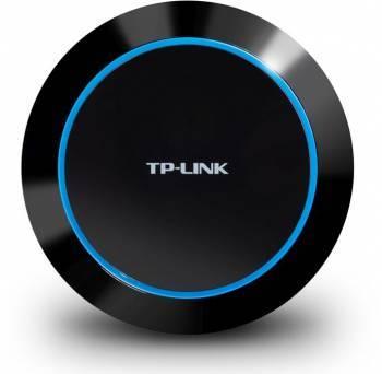 Настольное зар./устр. TP-Link UP540 черный