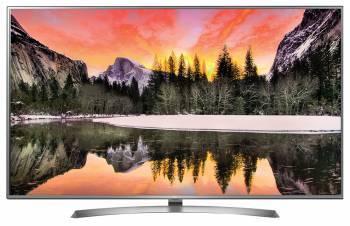 Телевизор LED LG 65UV341C