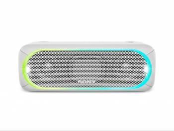 Акустическая система моно Sony SRS-XB30 белый