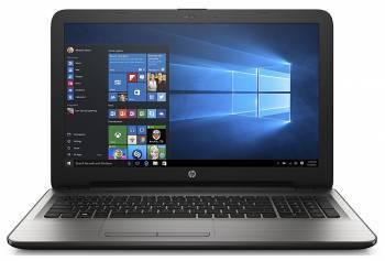 Ноутбук 15.6 HP 15-ba588ur темно-серый