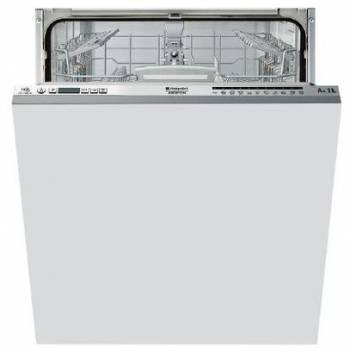 Посудомоечная машина Hotpoint-Ariston HIC 3B+26