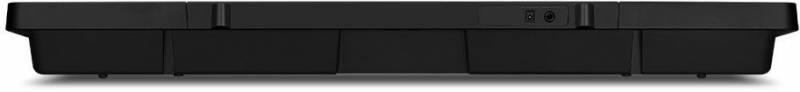 Синтезатор Casio CTK-1500 черный - фото 4