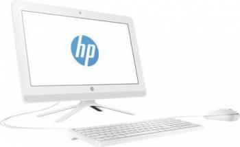 "Моноблок 21.5"" HP 22-b013ur белый (X0Z36EA)"