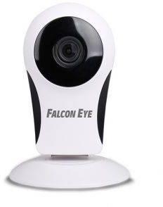 Видеокамера IP Falcon Eye FE-ITR2000 белый