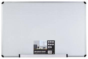 Демонстрационная доска Deli E39043 белый