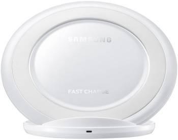 Беспроводное зар./устр. Samsung EP-NG930 белый (EP-NG930TWRGRU)