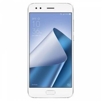 Смартфон Asus ZenFone ZF4 ZE554KL 64ГБ белый (90AZ01K5-M01220)