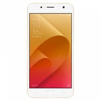 Смартфон Asus Zenfone Live ZB553KL 16ГБ золотистый