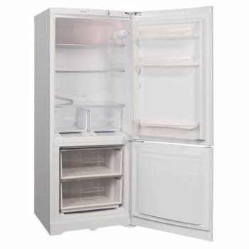 Холодильник Indesit ES 15 белый