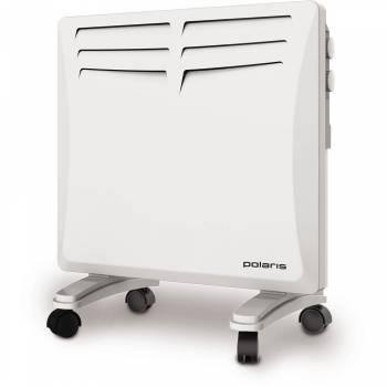 Конвектор Polaris PСH 0523 500Вт белый