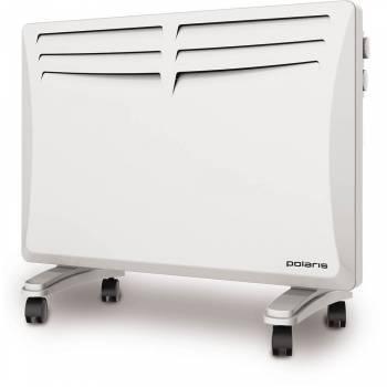 Конвектор Polaris PСH 1525 1500Вт белый