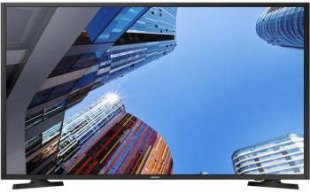 Телевизор LED 32 Samsung UE32M5000AKXRU черный