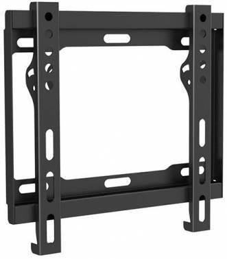 Кронштейн для телевизора Arm Media STEEL-5 черный