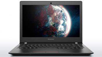 "Ноутбук 13.3"" Lenovo E31-80 черный (80MX018FRK)"