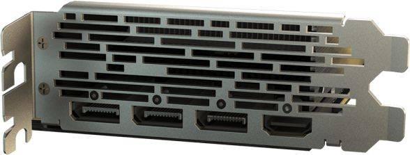 Видеокарта MSI RX VEGA 64 WAVE 8192 МБ (RX VEGA 64 WAVE 8G) - фото 2