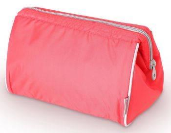 Сумка-термос Thermos Beauty series Storage kit красный
