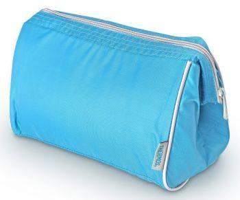 Сумка-термос Thermos Beauty series Storage kit синий