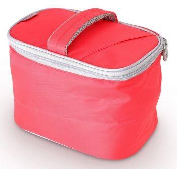 Сумка-термос Thermos Beauty series Beauty kit 468963 красный