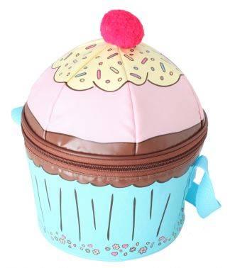 Сумка-термос Thermos Cupcakes Novelty