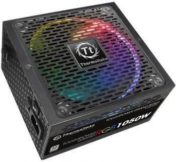 Блок питания THERMALTAKE Toughpower Grand RGB 1050 (PS-TPG-1050F1FAPE-1)