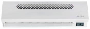 Тепловая завеса Supra HI80-5S белый