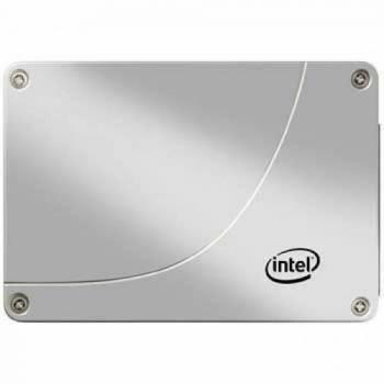 Накопитель SSD 480Gb Intel DC S4600 SSDSC2KG480G701 SATA III (SSDSC2KG480G701 956904)