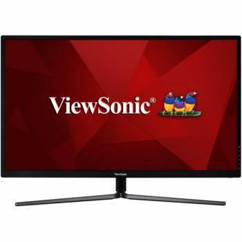 Монитор 32 ViewSonic VX3211-MH черный
