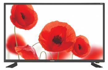 Телевизор LED Telefunken TF-LED32S54T2