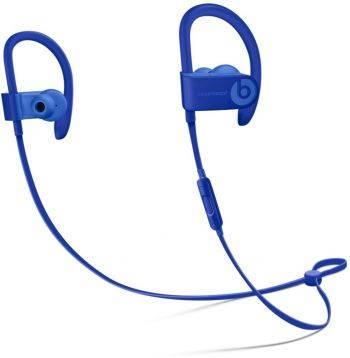 Гарнитура Beats Powerbeats 3 темно-голубой (MQ362ZE/A)