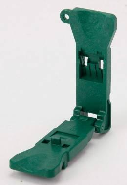 Инструмент Panduit EGJT-1