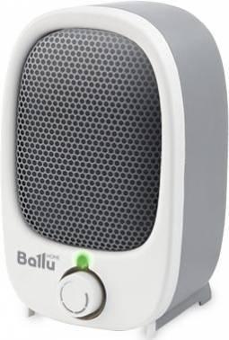 Тепловентилятор Ballu BFH/S-03N белый (НС-1132314)