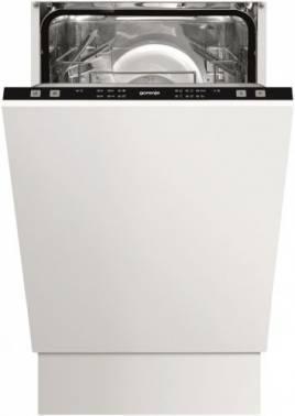 Посудомоечная машина Gorenje GV51011