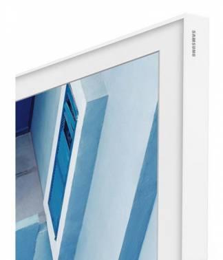 Рамка Samsung VG-SCFM65WM/RU