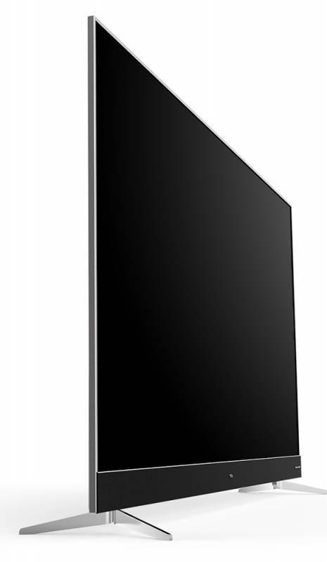 """Телевизор LED 70"""" TCL L70C2US серебристый - фото 5"""