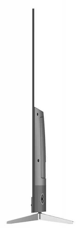 """Телевизор LED 70"""" TCL L70C2US серебристый - фото 7"""