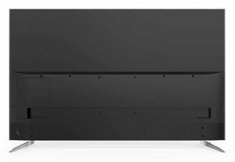 Телевизор LED TCL L70C2US - фото 8