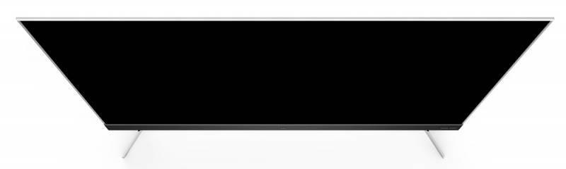 """Телевизор LED 70"""" TCL L70C2US серебристый - фото 11"""