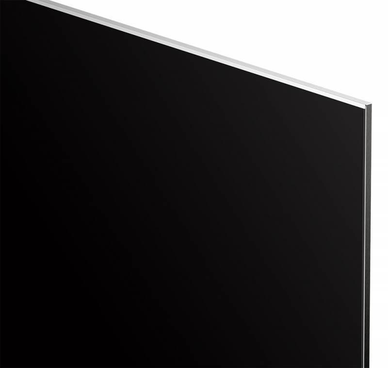 Телевизор LED TCL L70C2US - фото 13