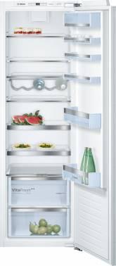 Холодильник Bosch KIR81AF20R белый