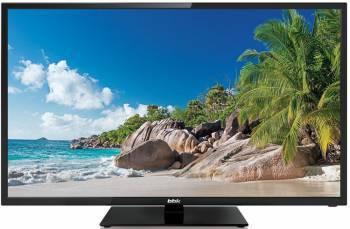 Телевизор LED 32 BBK 32LEM-1026 / TS2C черный