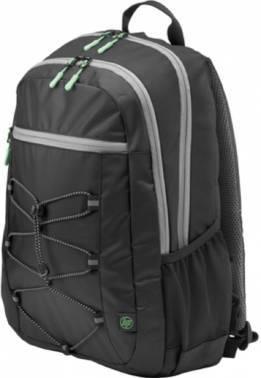 """Рюкзак для ноутбука 15.6"""" HP Active черный (1LU22AA)"""