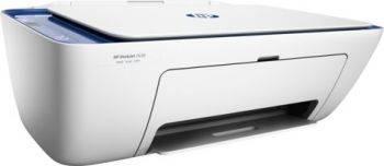 МФУ HP DeskJet 2630 белый (V1N03C)