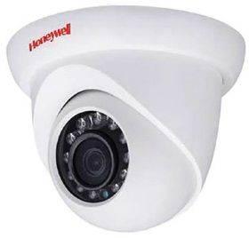 Видеокамера IP Honeywell HED1PR3 белый
