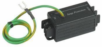 Грозозащита SC&T SP009T