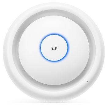 Точка доступа Ubiquiti UAP-AC-EDU (UAP-AC-EDU-EU) белый
